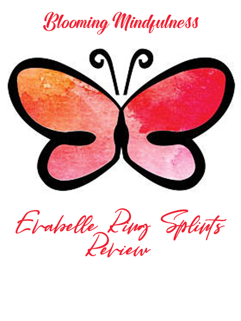 Evabelle ring splints review