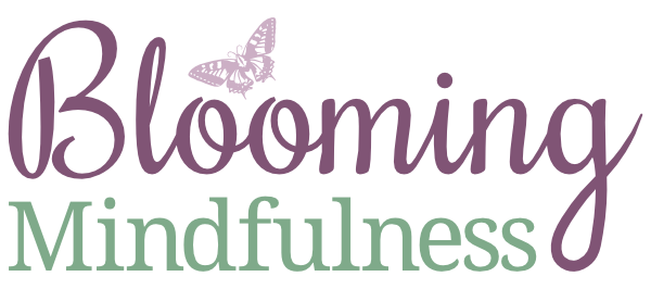 Blooming Mindfulness