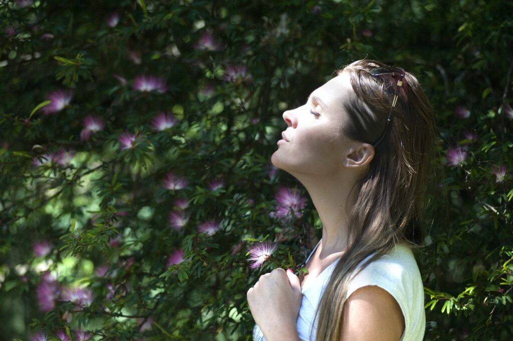 5 Ways to Keep Worries about the Future in Check